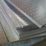 供应热镀锌复合钢格栅板网格板|复合沟盖板格栅