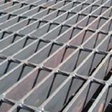 深圳现货供应热浸锌钢格板|热镀锌钢格栅板|宝安区格栅板厂家