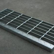 供应复合钢格板舞台钢格板批发