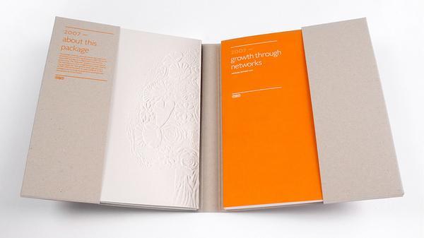 雅狮画册印刷设计画册画册标准a画册_雅狮书刊民用建筑设计价格最新版图片