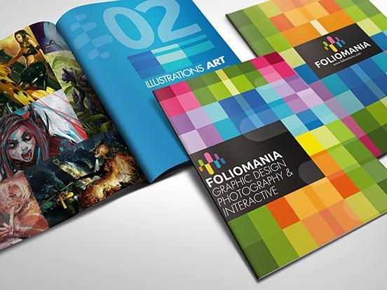 雅狮波普印刷设计艺术画册画册a波普_雅狮画册价格书刊与v波普图片