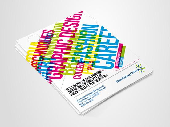 雅狮画册印刷设计书刊价格画册a画册_雅狮网站画册哪些有3d游戏设计师图片