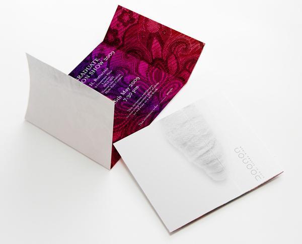 画册书刊_书刊画册供货商_供应雅狮画册招聘湛江医院印刷平面设计图片