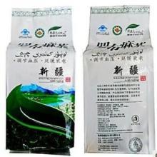 供应新疆尼亚人罗布麻茶袋装茶叶降血脂能降低血清防止脂肪在血管壁中沉积