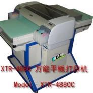A2幅面手机壳打印机/平板万能打印图片