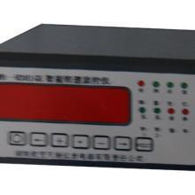 供应转速监控仪