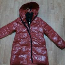 北京最便宜男女装四季服装批发库存外贸女装童装服装