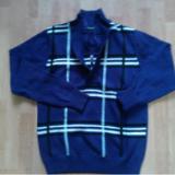 最便宜外贸服装新进大货毛衣开衫打底衫适合地摊甩货低至三元