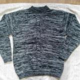 最便宜外贸尾货毛衣开衫服装便宜今年新款服装甩货低至三元
