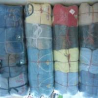 外贸服装批发尾货服装,批发童装毛衣打底裤各种外套3元起批