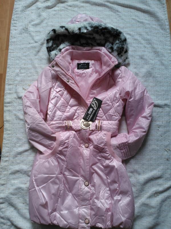 便宜外贸尾货服装批发童装毛衣开衫销售
