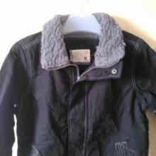 北京最便宜男女装四季服装批发呢子大衣低价批主要经营日韩系发
