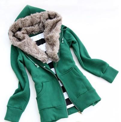 州外贸服装_款式新颖,价格便宜外贸服装尽在北京e时代服装