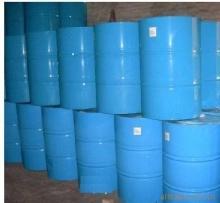 供应塑胶厂常用二甲苯