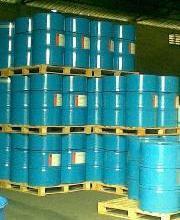 供应优质国产丁酮/美国丁酮MEK
