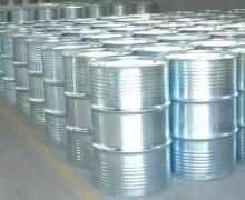 供应优质丁酮(进口国产)