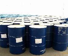 供应皮革厂防白水BCS