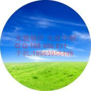 惠州光盘刻录图片