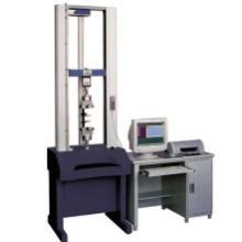 供应电脑系统拉力试验机,材料试验机,东莞拉力试验机批发