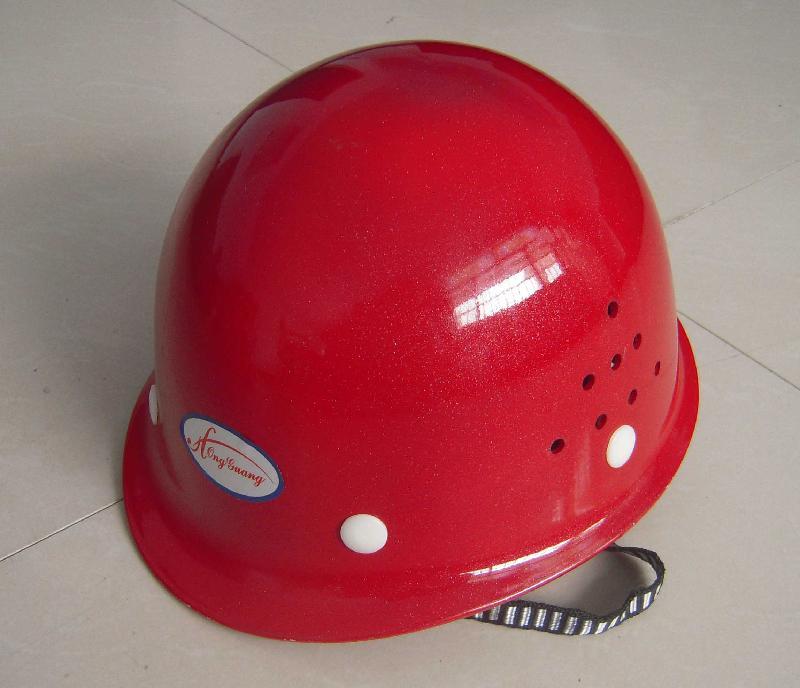 供应高档安全帽