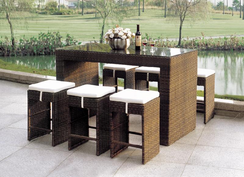 供应藤椅吧台巴凳系列酒吧藤椅咖啡吧藤椅,茶室吧台巴凳,藤编吧台吧凳