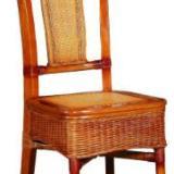 供应812藤餐椅藤椅家具餐厅系列餐桌椅,餐厅藤椅,餐桌藤椅,餐椅价格