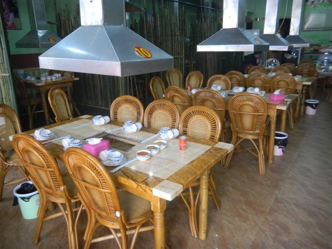 供应昆明藤椅藤编餐桌椅藤木餐桌藤餐椅,时尚餐椅,藤编餐桌椅,餐桌椅