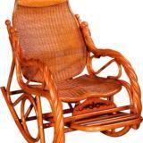 供应昆明藤椅家具加工/昆明藤椅家具生产厂家