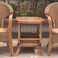供应838休闲藤椅3件套茶室藤椅,酒店藤椅,会所藤椅,桑拿休闲藤椅