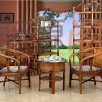 供应套房藤椅3件套客房藤椅客房标配藤椅,咖啡藤椅,藤椅休闲套件