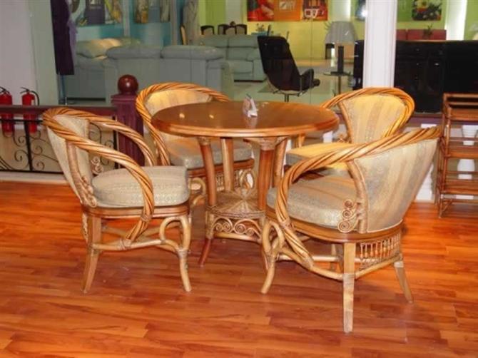 昆明藤椅沙发批发报价,2016新款藤椅-2016新款藤椅款
