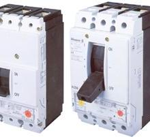 供应NZM2-XR208-240AC NZM2-XR电动机操作机构批发
