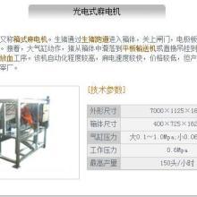 供应肉制品深/肉类/加工机械/加工设备