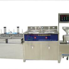 供应重庆贵阳小型豆腐机械