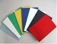 供应装饰铝塑板/拉丝铝塑板