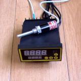 温度控制报警器 智能温度控制调节器 数显温度报警 WDBK-220温度控制报警器