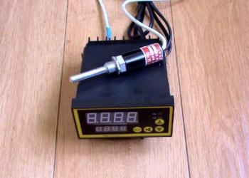 温度控制报警器图片