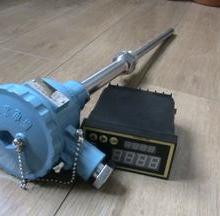 供应防爆温度报警器JWB-CH-防爆温度显示器温度控制器批发