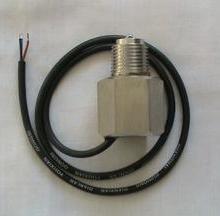 GDY-KW无线液位控制器图片