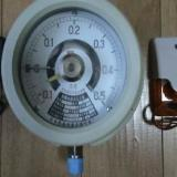 压力报警器 防爆压力报警器 压力报警器厂家 防爆型压力报警器
