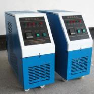 12KW高温型模具水温机图片
