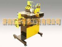 供应ZLMX-303S母线加工机 母线机 母线加工机 数控母线加工机