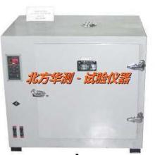 供应油面电位测量系统