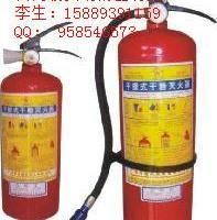 供应沙井消防  消防器材厂家直销