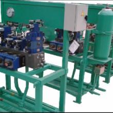 供应液压气动控制系统