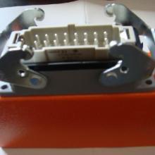 供应热流道模具接线盒