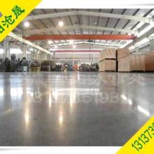 信阳工业地板涂料 信阳净化车间地坪