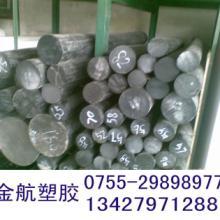供应极品PPO塑料包价廉包运包售后务3包批发