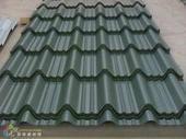 供应新疆彩钢板房材料