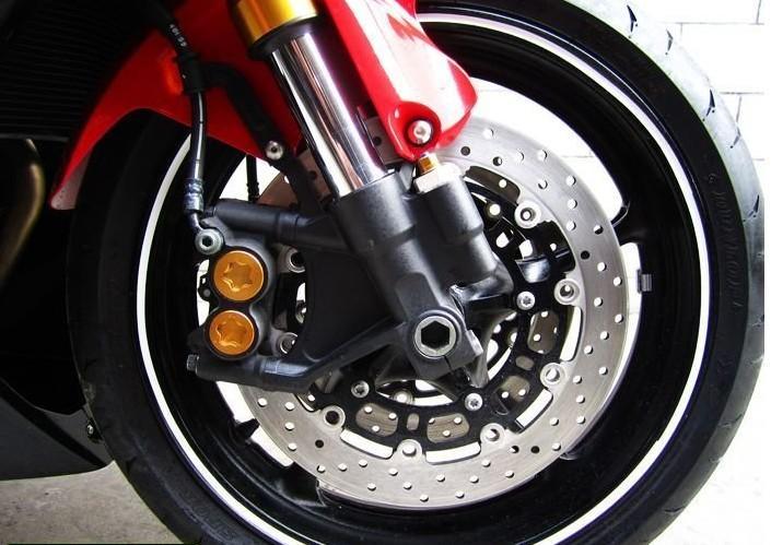 供应碣石重型机车进口公路赛08年雅马哈YZFR6二手跑车摩托车